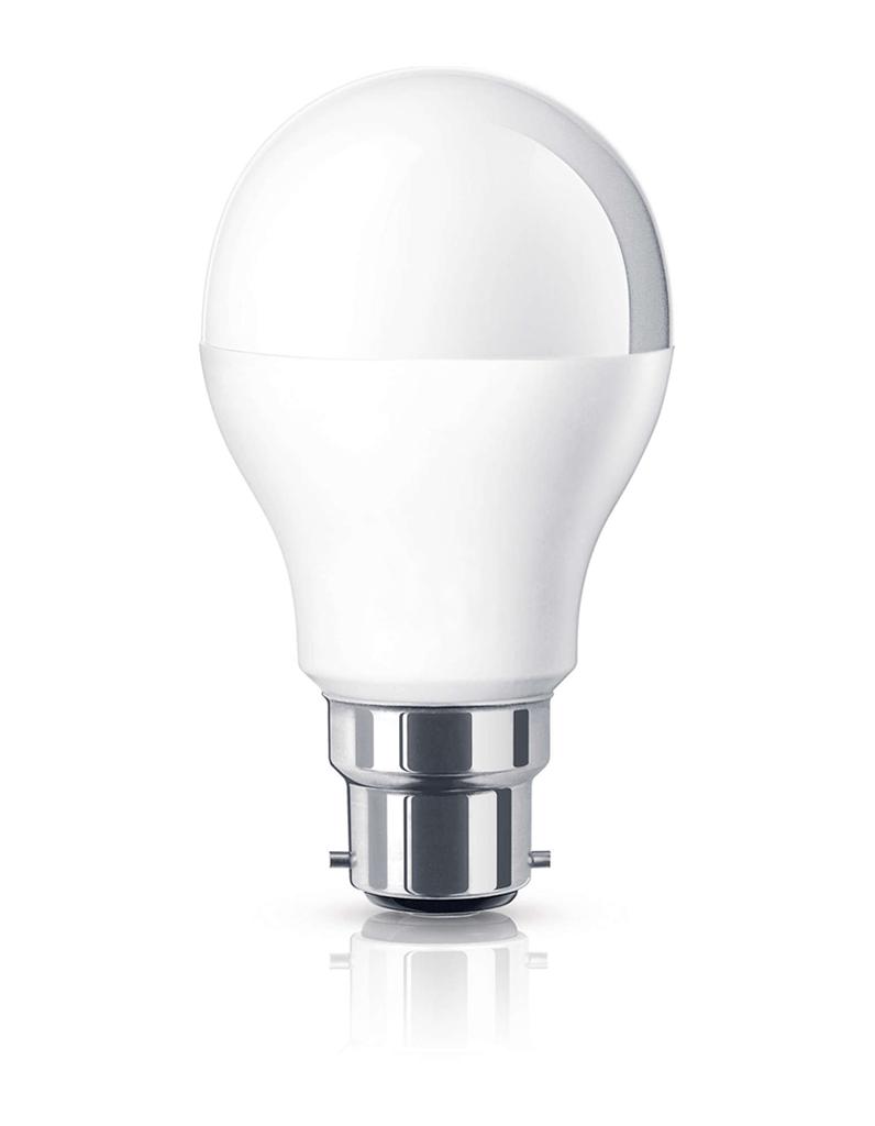 ProfitWatch LED Light Bulb Image